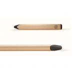 FiftyThree Pencil bluetooth Gold stylus - иновативна професионална писалка за iPad (златист) 1