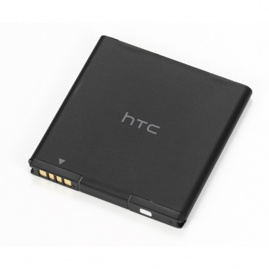 HTC Battery S640 1600 mAh - оригинална резервна батерия за HTC Sensation XL, HTC Titan Eternity
